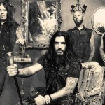 "MACHINE HEAD: ascolta il nuovo singolo ""Now We Die"""