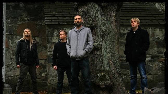 manes -band - 2014