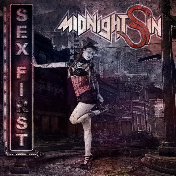 midnight-sin-sex-first-cover-2014