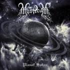 MYSTICUM – Planet Satan