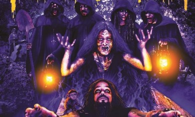 necrophagia-whiteworm-cathedral-2014-cover