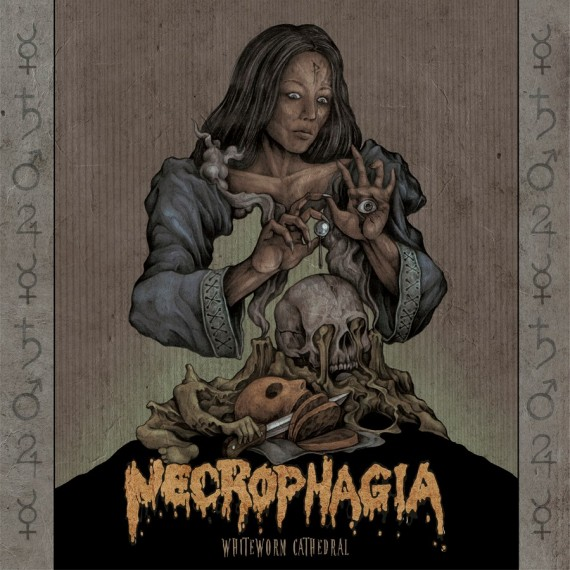 necrophagia-whiteworm-cathedral-2014-cover-vinyl