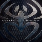 NONPOINT – The Return