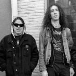 NUCLEAR ASSAULT: nuovo album e tour per il trentennale