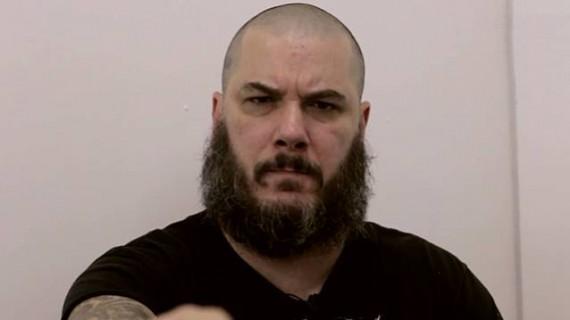 phil-anselmo-beard-2014