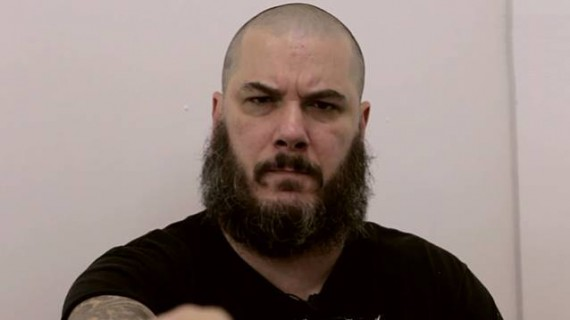 phil-anselmo-beard-2014