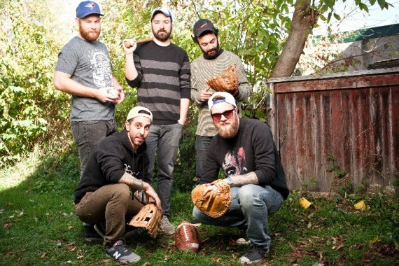 protest-the-hero-band-2014
