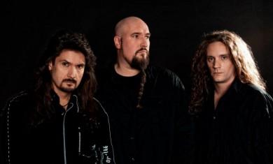 rage - band - 2014