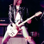ROB ZOMBIE, DUFF MCKAGAN, BILLY IDOL: al 10mo anniversario di Johnny Ramone (video)