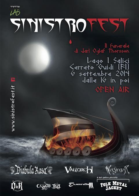 sinistro-folk-fest-2014-poster