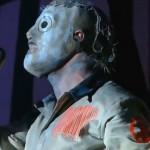 """SLIPKNOT: il trailer del video di """"The Devil In I"""""""