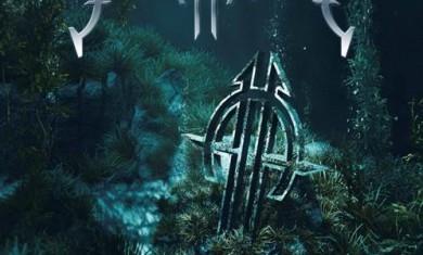 sonata arctica - Ecliptica Revisited - 2014