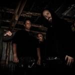 THE DUSKFALL: primi dettagli del nuovo album