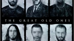 THE GREAT OLD ONES – Le montagne della follia