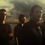 "THE MOOR: guarda il lyric video di ""The Castaway"" feat.Bjorn Strid dei SOILWORK"