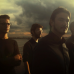 "THE MOOR: guarda il lyric video di ""The Castaway""  ..."