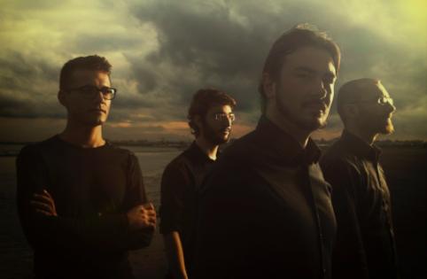 the-moor-band-2014