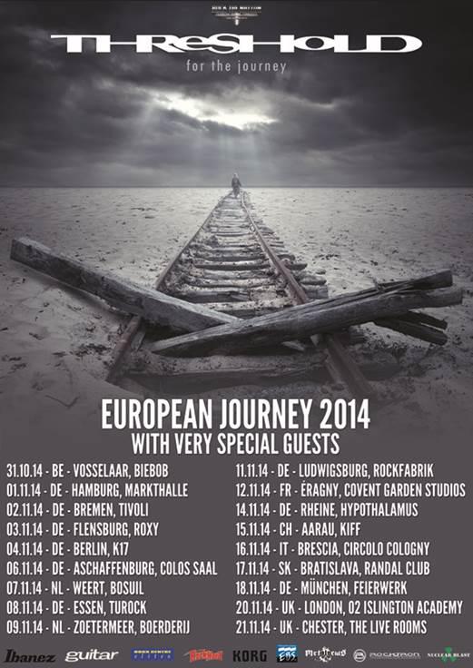 threshold-european-tour-2014