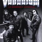VANADIUM – La Biografia Ufficiale