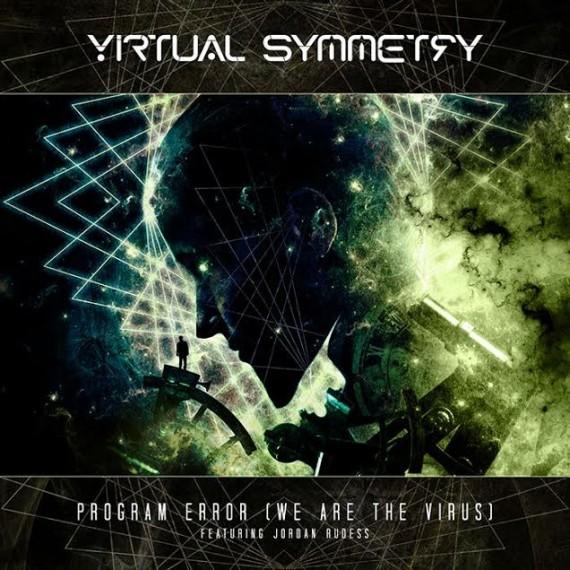 virtual-symmetry-program-error-cover-2014