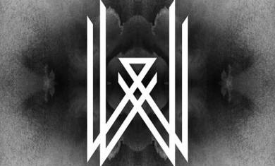 wovenwar - wovenwar - 2014