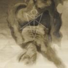 ABIGOR – Leytmotif Luzifer
