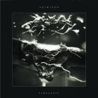 ADIMIRON – Timelapse