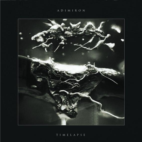 ADIMIRON - Timelapse - 2014