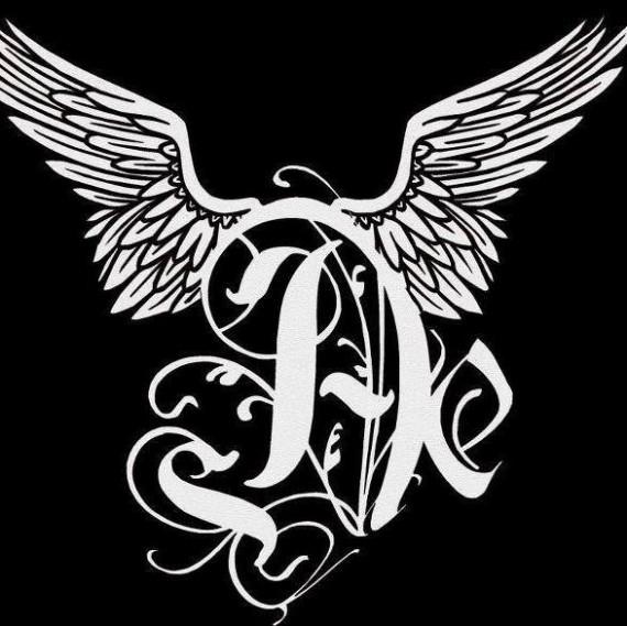 AEVUM - logo - 2014