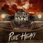 AUDREY HORNE – Pure Heavy