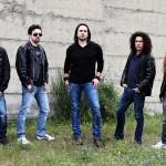 ANCESTRAL: nuovo album e cover degli HEAVY LOAD