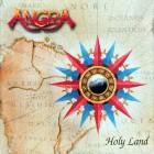 ANGRA – Holy Land