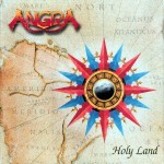 Angra - Holy Land - 1996