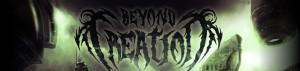 "BEYOND CREATION: ascolta ""Earthborn Evolution"" in anteprima su Metalitalia.com!"