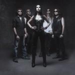 """CADAVERIA: a novembre il nuovo album """"Silence"""""""