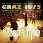 DEEP PURPLE – Graz 1975