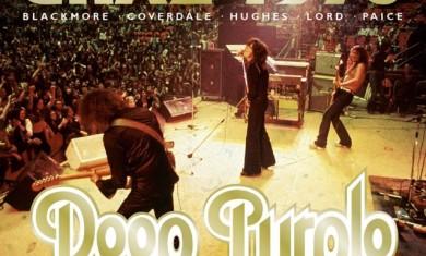 Deep Purple - Front - 2014