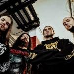 DEVANGELIC: confermati nella lineup del Deathfest Open Air