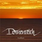 DORNENREICH – Freiheit