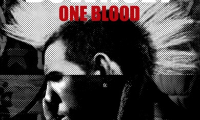Downset - One Blood - 2014