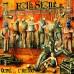 """FOLKSTONE: il nuovo album """"Oltre… l'Abisso"""""""