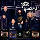 FAIR WARNING – The Box