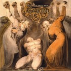 GOATCRAFT – The Blasphemer