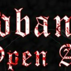 HEADBANGERS OPEN AIR 2014