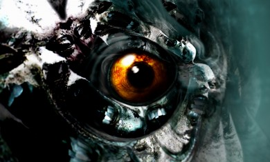 Meshuggah - I (Special Edition) - 2014