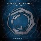 MIND CONTROL – Heptagon