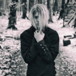 """MYRKUR: in streaming il debut EP della """"one woman black metal band"""""""
