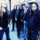 OPETH – Comunione d'intenti