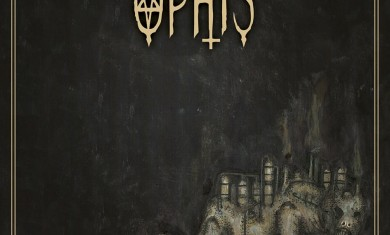 Ophis-Abhorrence-in-Opulence-2014