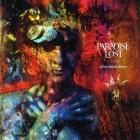 PARADISE LOST – Draconian Times